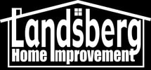 Landsberg Home Improvement, Inc.